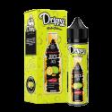 Drippy - Juicy Jack (Scomposto) 20ml