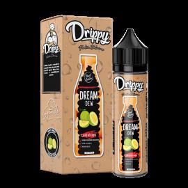 Drippy - Dream Dew (Scomposto) 20ml