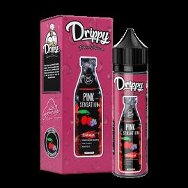 Drippy - Pink Sensation (Scomposto) 20ml