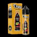 Drippy - Fruit Punch (Scomposto) 20ml