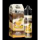 Drippy - Mango Smoothies (Scomposto) 20ml