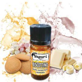 Vapurì - Aroma Biscottino 12 ml