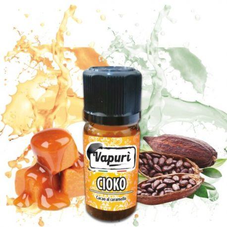 Vapurì - Aroma Cioko 12 ml