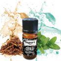Vapurì - Aroma Cefalù 12 ml