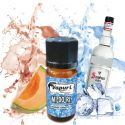 Vapurì - Aroma Mi-Do-Ri 12 ml