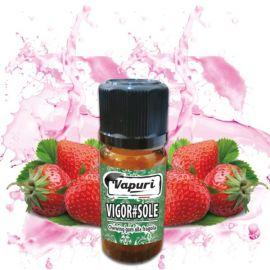 Vapurì - Aroma VigorSole 12 ml