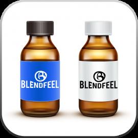 BlendFeel