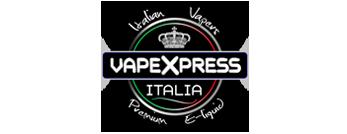 Vapexpress Italia